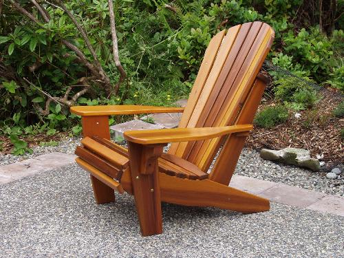 adirondack chair plan pdf